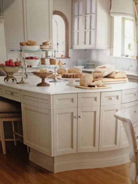 31 best Kitchen ideas images on Pinterest | Küchenorganisation ...