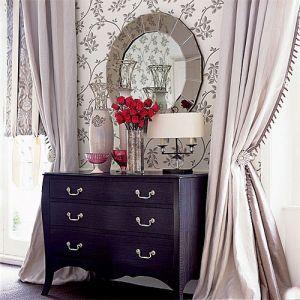 63 best garde robe images on pinterest dressing room for Celebrity dressing room mirror
