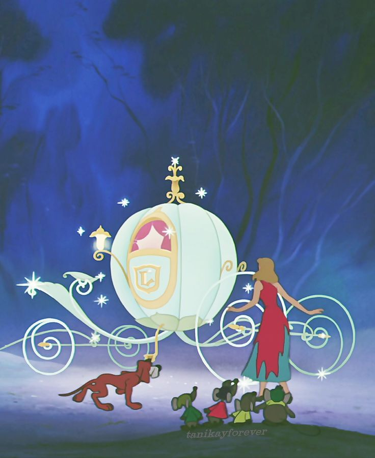 Day 15 Disney Challenge First Disney Movie You Saw: Honestly, I don't remember so I went with the obvious choice of Cinderella! Since it's like THE classic and I was a total girlie girl...it made sense!
