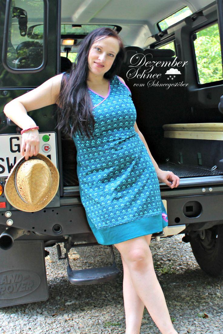 47 best Aurelinchen images on Pinterest | Pelz, Stricken und Saris