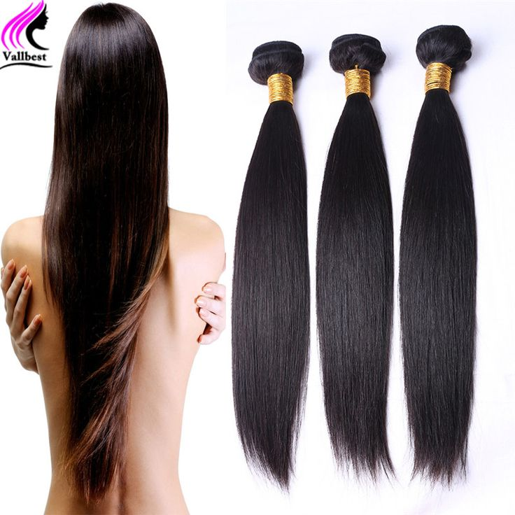 You don't want to miss what everyone is talking about  Straight Brazilia..., all you have to do is click the link http://boujibaehair.com/products/straight-brazilian-hair?utm_campaign=social_autopilot&utm_source=pin&utm_medium=pin