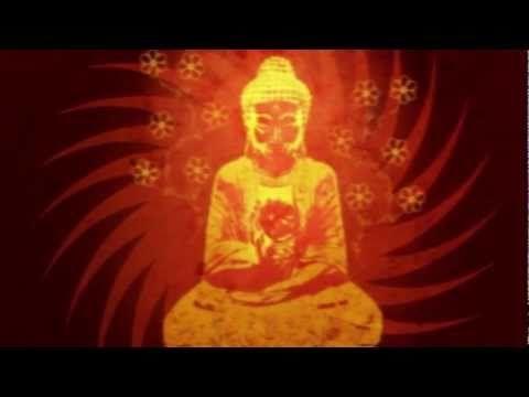 RA MA DA SA - univerzální léčivá mantra - YouTube