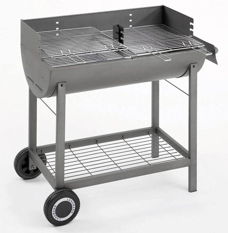 1000 ideen zu grillwagen auf pinterest selber bauen bar grill selber bauen und holzkisten regal. Black Bedroom Furniture Sets. Home Design Ideas