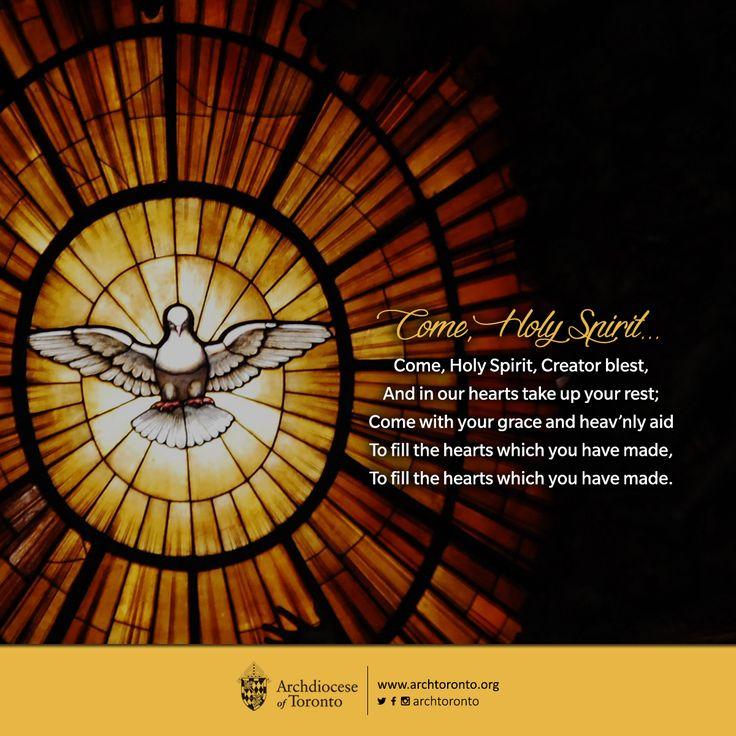new pentecost catholic ministries