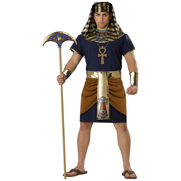 egyptian soldier suit - Google Search