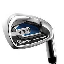 King Cobra Golf Clubs - http://molhimawk.com/blog/king-cobra-golf-clubs/