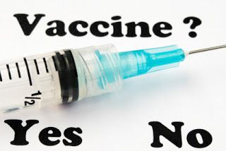 English Teacher On The Loose: To Vax or Not to Vax? (C1/2 debate material/vocabu...