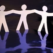 Learning to cooperate with others to solve problems helps build character among children and adults alike. When teaching kids the importance of teamwork, you may find that a simple lecture does not produce positive results as effectively as entertaining activities. Have your kids play some team-building games inside to teach them important life...