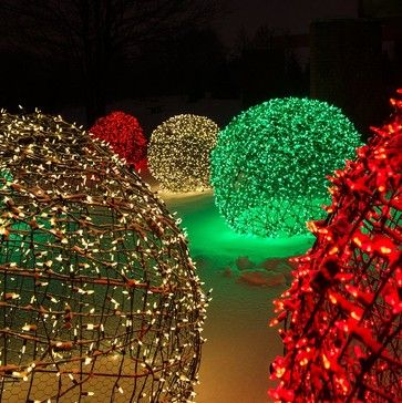 128 best LED Christmas Lights images on Pinterest | Christmas ...