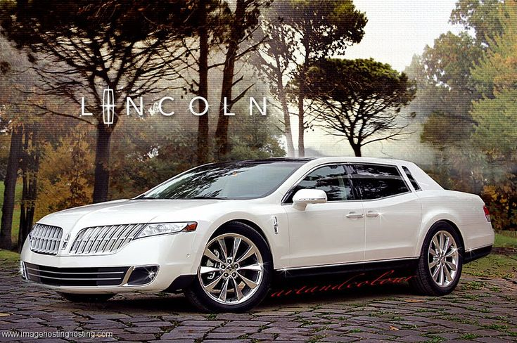 new lincoln continental concepts whips cars top gear pinterest. Black Bedroom Furniture Sets. Home Design Ideas