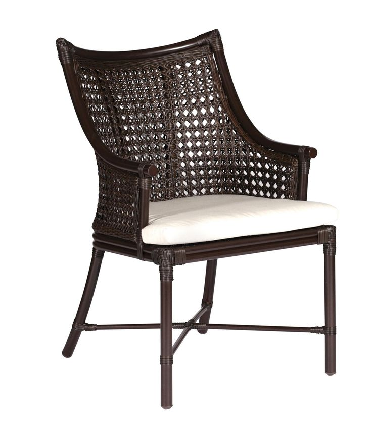 286 Best Images About Summer Classics Furniture On Pinterest Outdoor Spaces Classic Outdoor