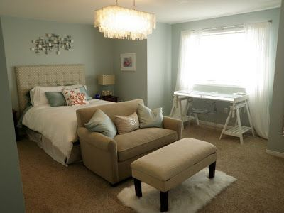17 best ideas about woodlawn blue on pinterest living room wall colors blue bathroom interior. Black Bedroom Furniture Sets. Home Design Ideas