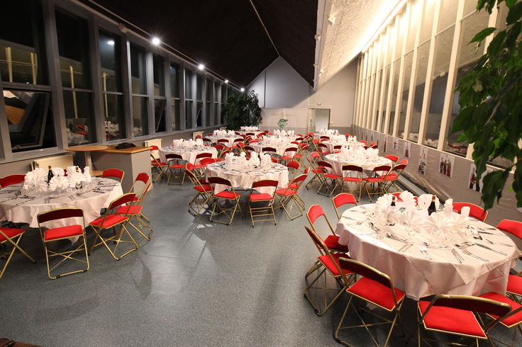 salle de conf 233 rence utilis 233 e pour les repas partenaires le palais des sports maurice thorez