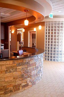 Images Medical Office Reception Dental Office