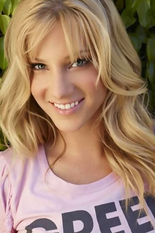 Heather Morris - Google Search