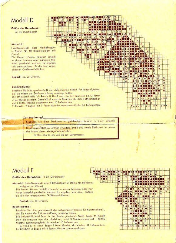 спмцами3 - таня иванова - Picasa Web Albümleri
