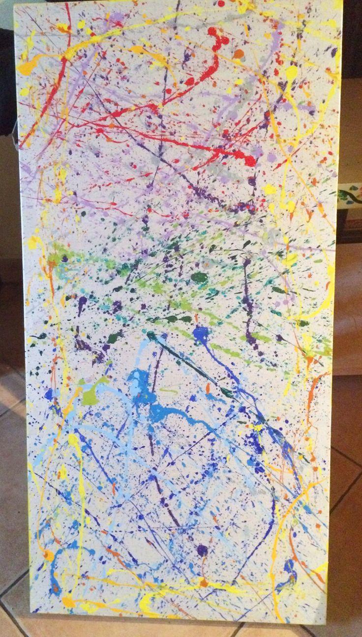 Angelo di Elena Iori   #elena #pittura #quadri #mostra #astratto #materico #color #tele #concorso #galleria #parma #italy #artista #pittrice #ucai #acrilico
