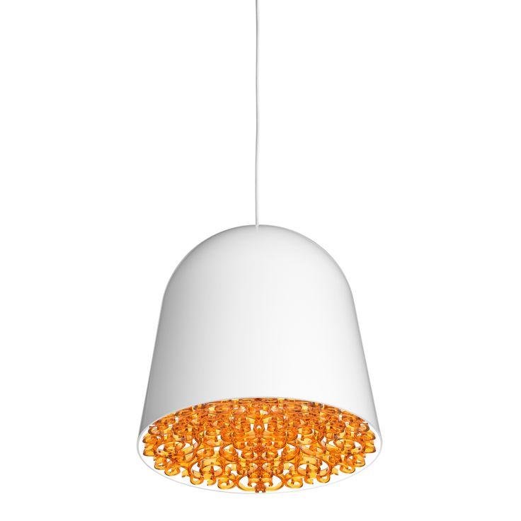 25 beste ideeà n over bijzettafel lampen op pinterest kleine