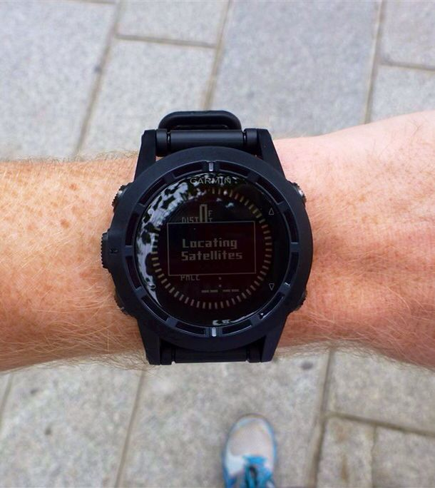 17 best images about relógio taticos tactical gear garmin tactix gps military watch
