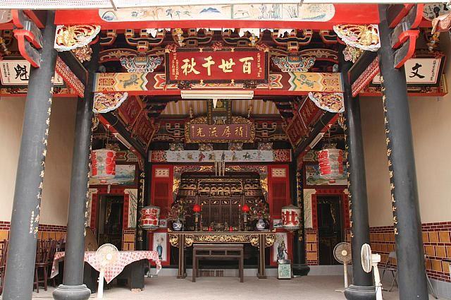 台湾でありながら中国大陸はすぐそこ。台湾のおすすめ観光スポット、金門。