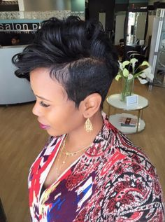 transitioning to hair styles for hair 25 best ideas about relaxed hair on 1744