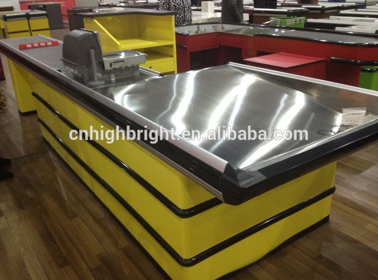 Shops Counter Design,Checkout Counter Ideas,Supermarket Checkout ...