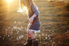 Süße Kinder …   – kids photography
