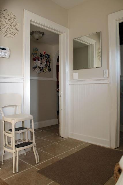 Grey Walls Living Room Carpet
