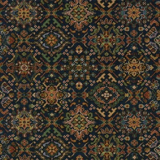 12 best Carpets collection images on Pinterest | Axminster ...