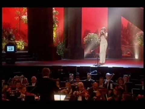 """Trompeterin Alison Balsom: """"Ich habe mich sofort in Dizzy Gillespie verliebt"""""""