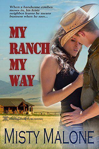 My Ranch, My Way by Misty Malone, @blushingbooks, spanking, romance, western http://www.amazon.com/dp/B00THN0TDY/ref=cm_sw_r_pi_dp_whr5ub0T8FR5R