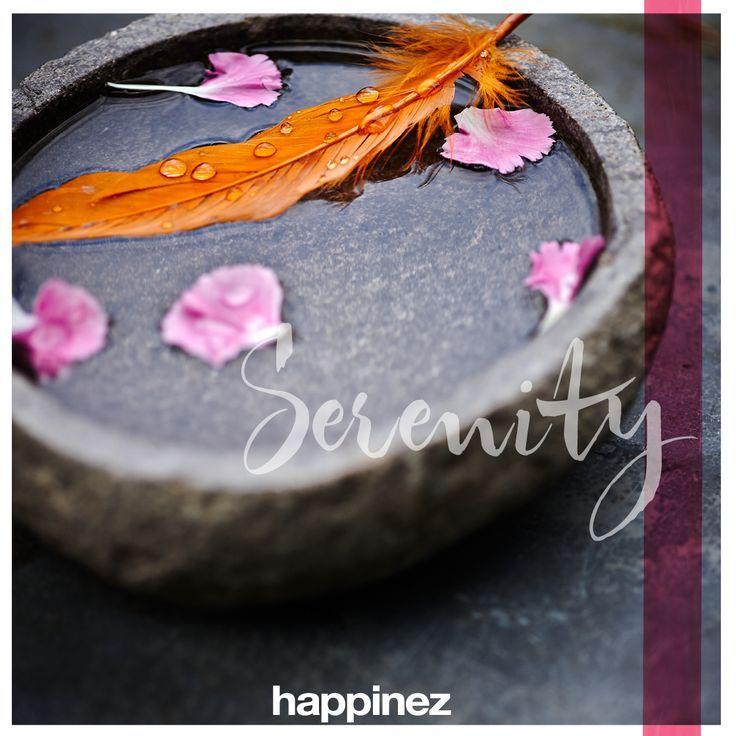 Blog — Happinez