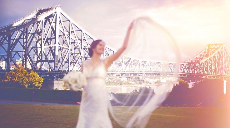 Graeme Passmore Photography | Sunshine Coast Wedding Photographer & Videographer | www.graemepassmore.com | Venue: Tattersalls Club, Brisbane