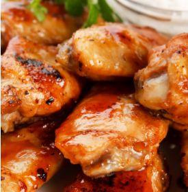 44 Best Nuwave Oven Recipes Images On Pinterest Nuwave Oven Recipes Seafood Recipes And