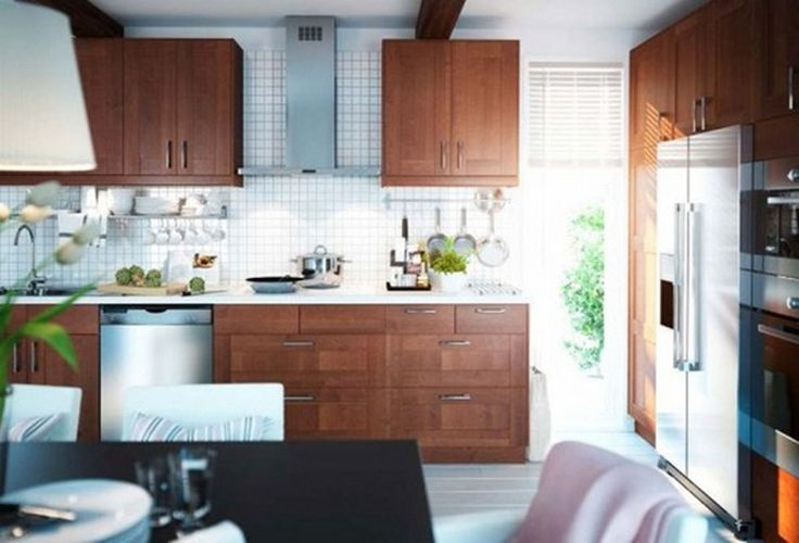 Kitchen:Best IKEA Kitchen Designs Ideas Catalog For 2014 On Maddyruns Beautiful Home Interior Amazing Furniture Decor Diy Decoration Plans E...