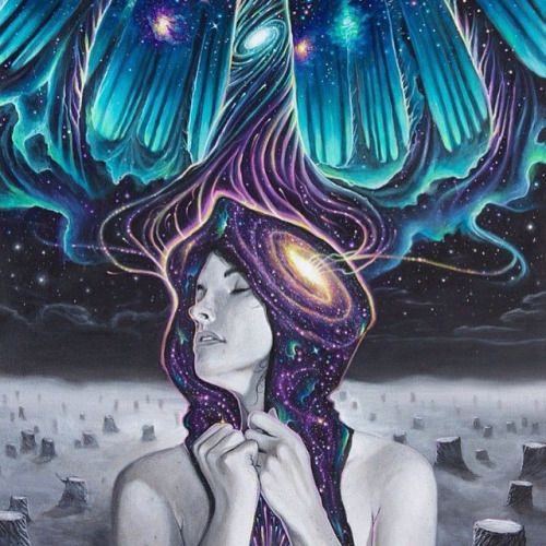 Ascension #Weedfrog #trippy #visual #psychedelic #weed #inspiring #Space #lsd #cannabis #marijuana #highasfuck #trippin #Peace #amazing #GoodTimes #instamood #Spiritual #Mushrooms #Philosophy #Positive  Start your flow at Weedfrog.com - it's free!