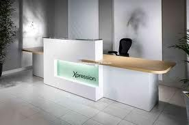 Google Image Result for http://image.made-in-china.com/2f0j00seWaSLcqLKkV/Reception-Desk-Reception-Table-HX-R0278-.jpg