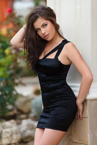 Dating womens in pune