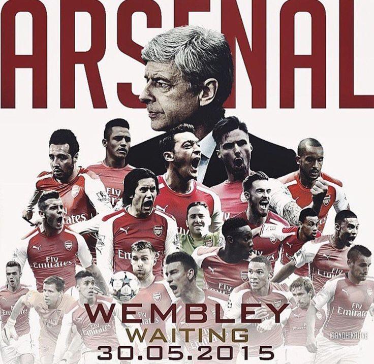 Arsenal - FA Cup