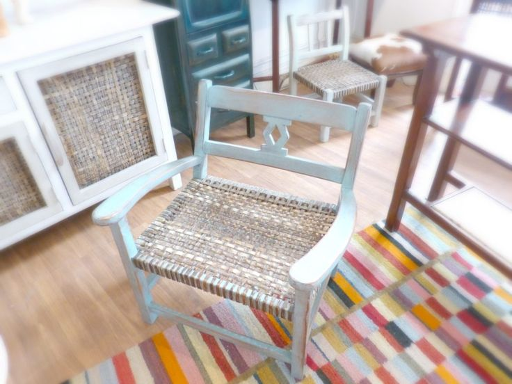 Itín | Decotour Tienda de muebles artesanales estilo santiagueño. #diseñosantiagueño #decoracióndeinteriores #mueblesartesanales #artesanales #decotour