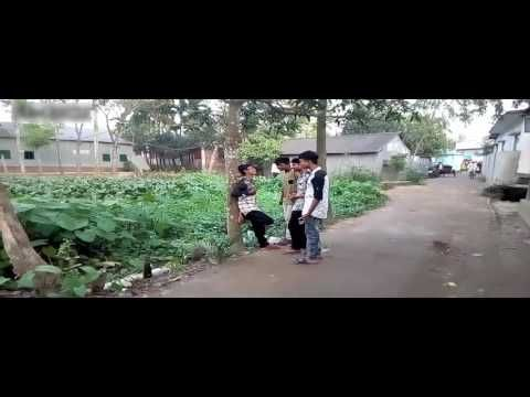 Funny video 2016 l bangla funny video l top funny video2016 l funniest v...