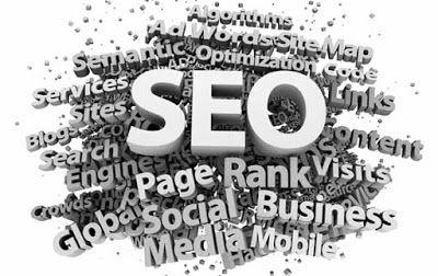 Salah satu teknik jitu untuk melakukan pemasaran online adalah dengan SEO (Search Engine Optimization), taktik yang sangat kompleks dan tidak mudah diaplikasikan. Dibutuhkan jam tebang serta kemampuan yang mumpuni untuk mengimplementasikannya dengan baik.
