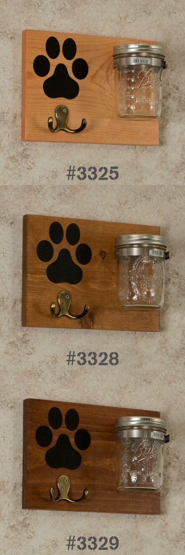 Correa de perro y tratamiento soporte gancho doble pata