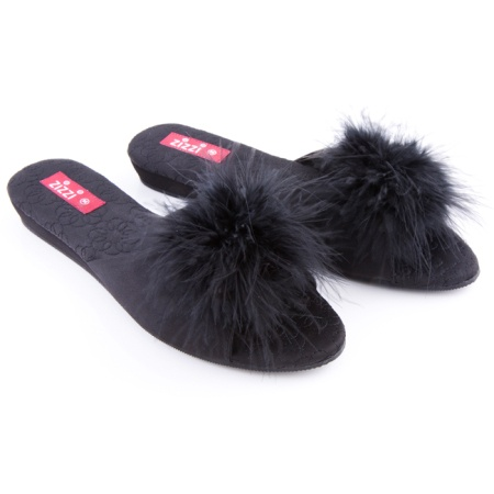 332 Best Images About Bedroom Slippers On Pinterest