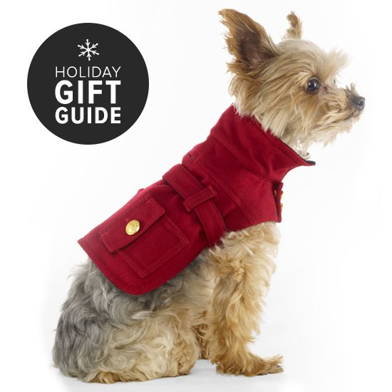 20 Best Images About Holiday Gifts For Dogs And Dog Lovers