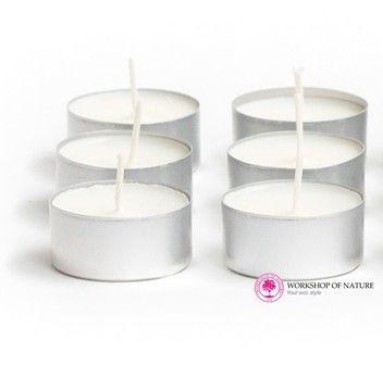 http://www.marka-conceptstore.pl/kategoria/drobiazgi/tealight-bergamot-z-pomarancza-6szt