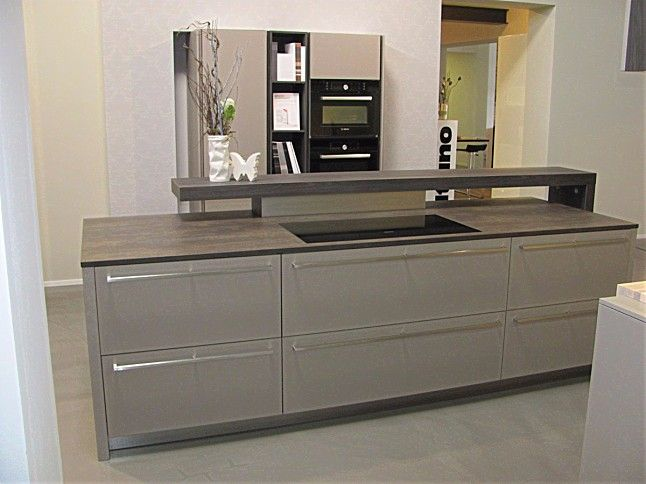 8 best Σαλόνι images on Pinterest Kitchen ideas, Kitchen modern