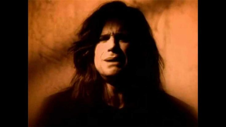 Ozzy Osbourne - Mama, I'm (not)  coming home Official Lyrics Hd