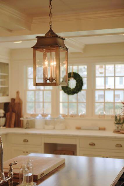 117 best Kitchen Lighting Ideas images on Pinterest Chandeliers