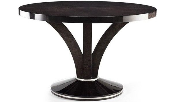 The Carlton Table : Davidson London – Best of British Luxury Design